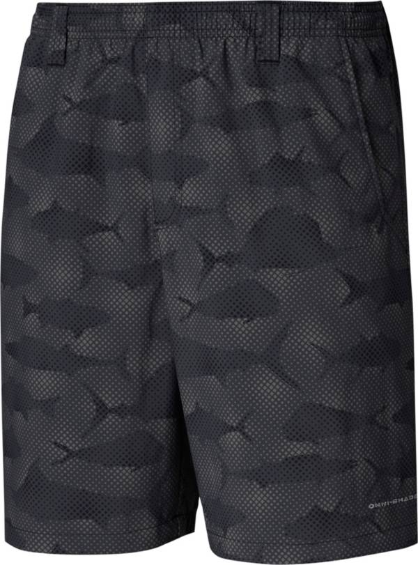 Columbia Men's Super Backcast Water Shorts product image