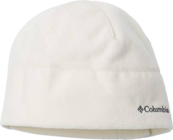 Columbia Men's Trail Shaker Beanie product image