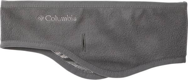 Columbia Men's Trail Shaker Headring product image