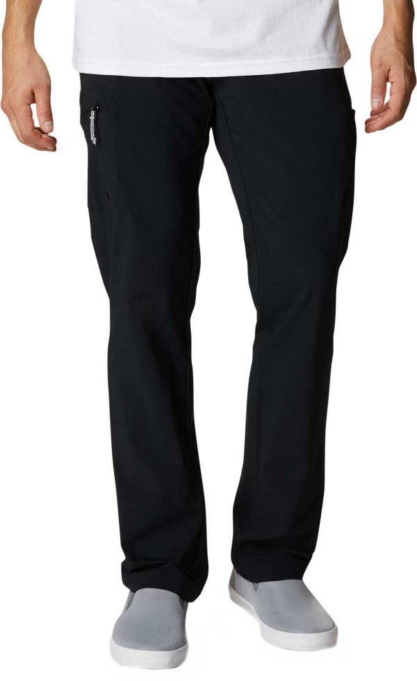 Columbia Men's Terminal Tackle Pant product image