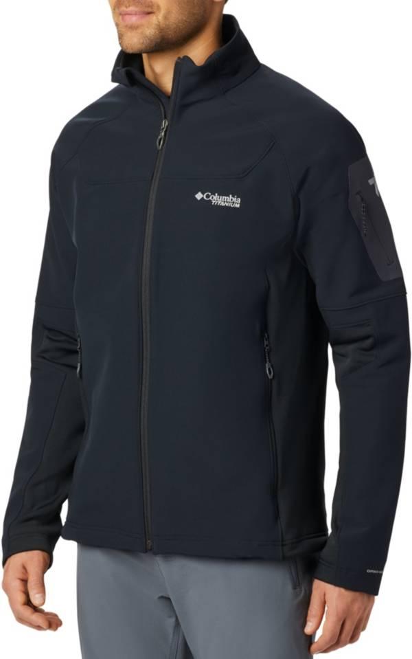 Columbia Men's Titan Ridge 2.0 Jacket product image