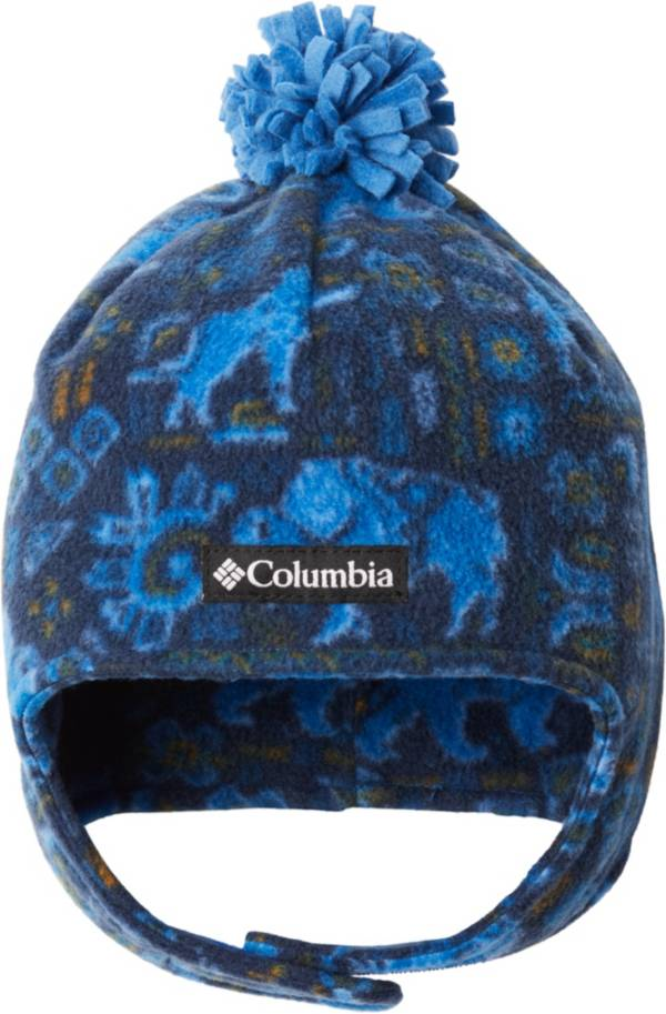 Columbia Toddler Wander Beanie product image