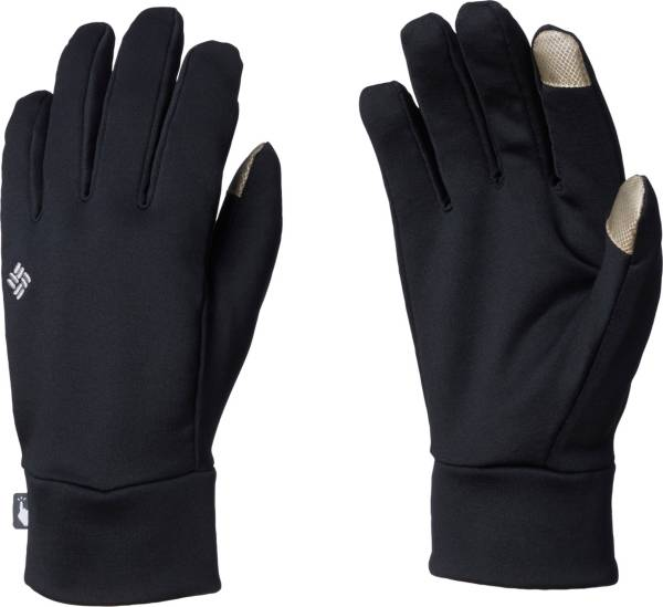 Columbia Men's Omni-Heat Touch Glove Liners product image