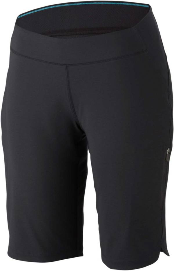 Columbia Women's Back Beauty Long Sport Shorts product image