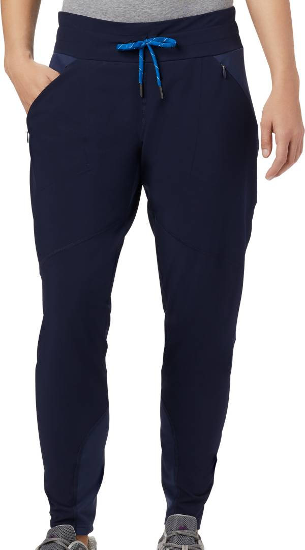 Columbia Women's Bryce Canyon Hybrid Jogger Pants product image