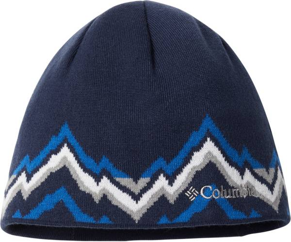 Columbia Women's Heat Beanie product image