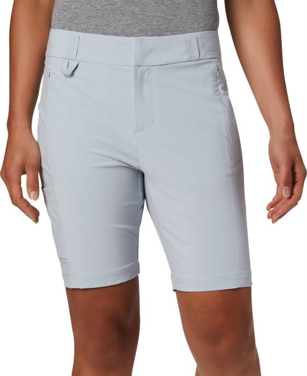 Columbia Women's Ultimate Catch Offshore Shorts product image
