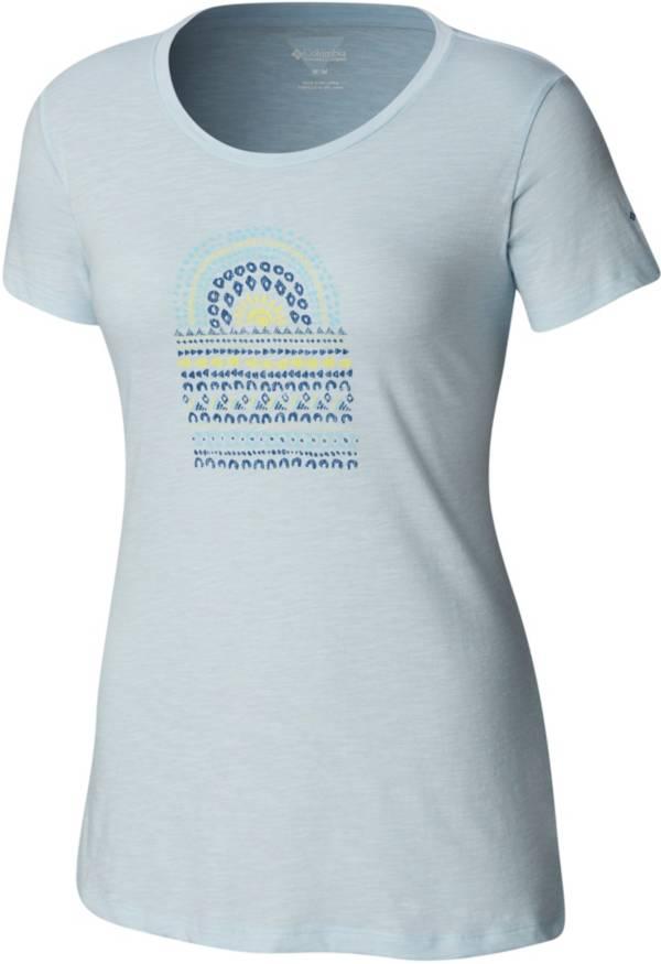 Columbia Women's PFG Ocean Sunrise T-Shirt product image