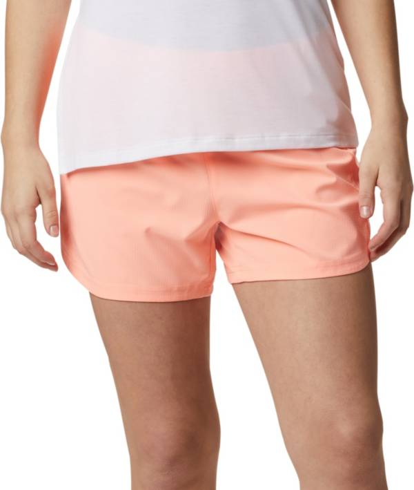 Columbia Women's Tamiami Pull-On Shorts product image