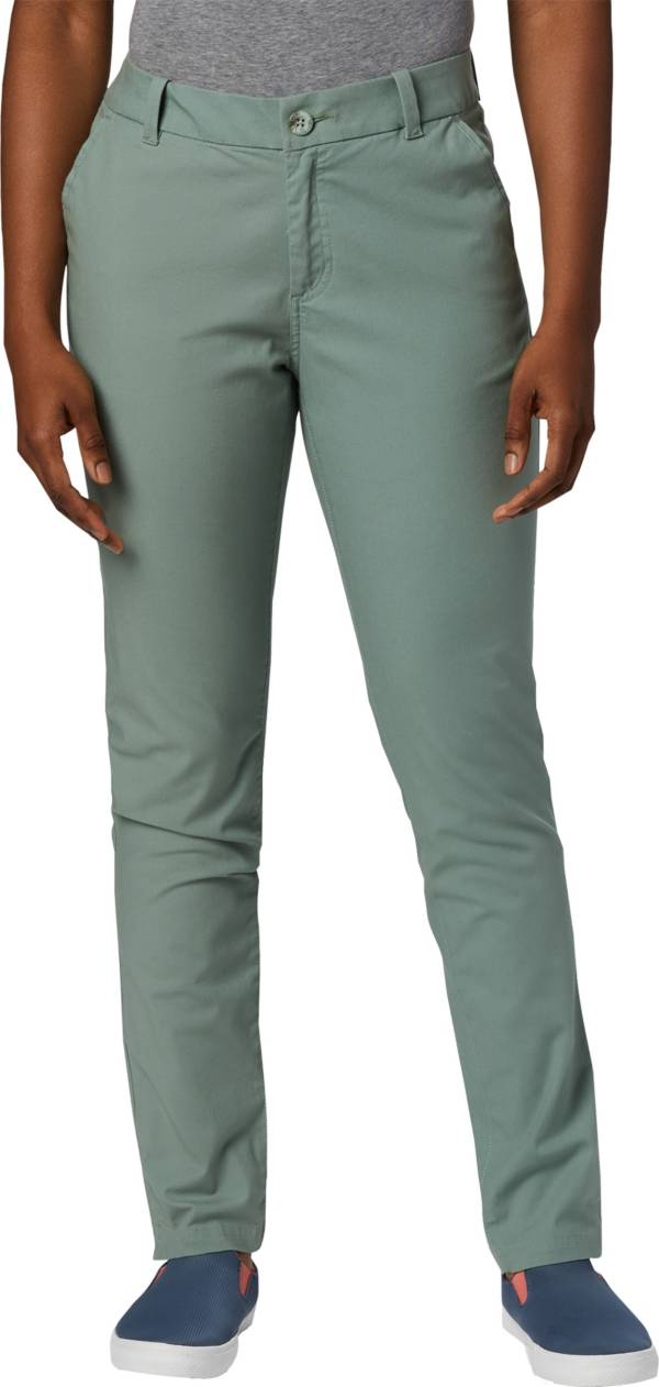Columbia Women's Bonehead Stretch Pants product image
