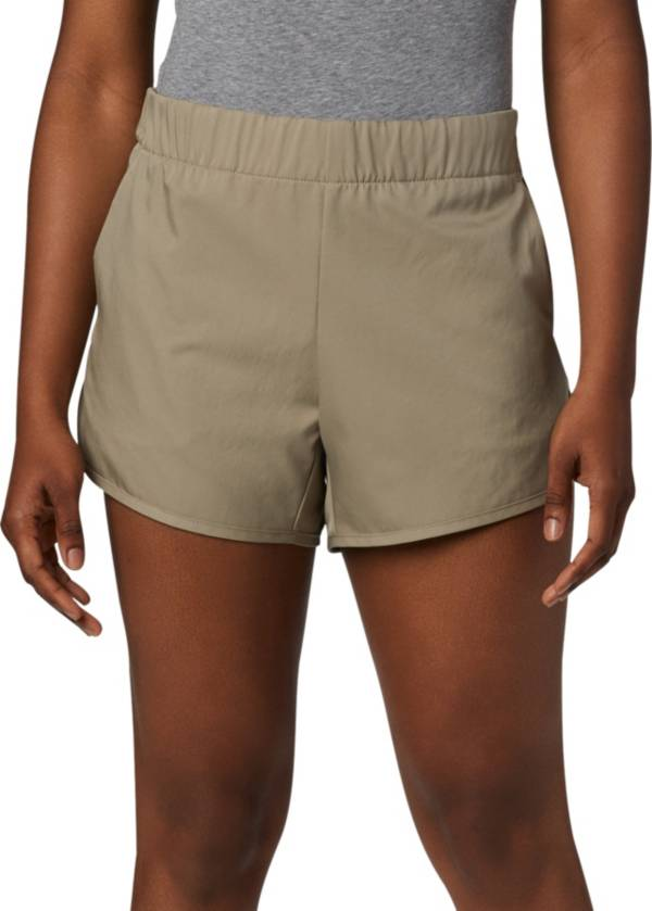 Columbia Women's Chill River Short product image