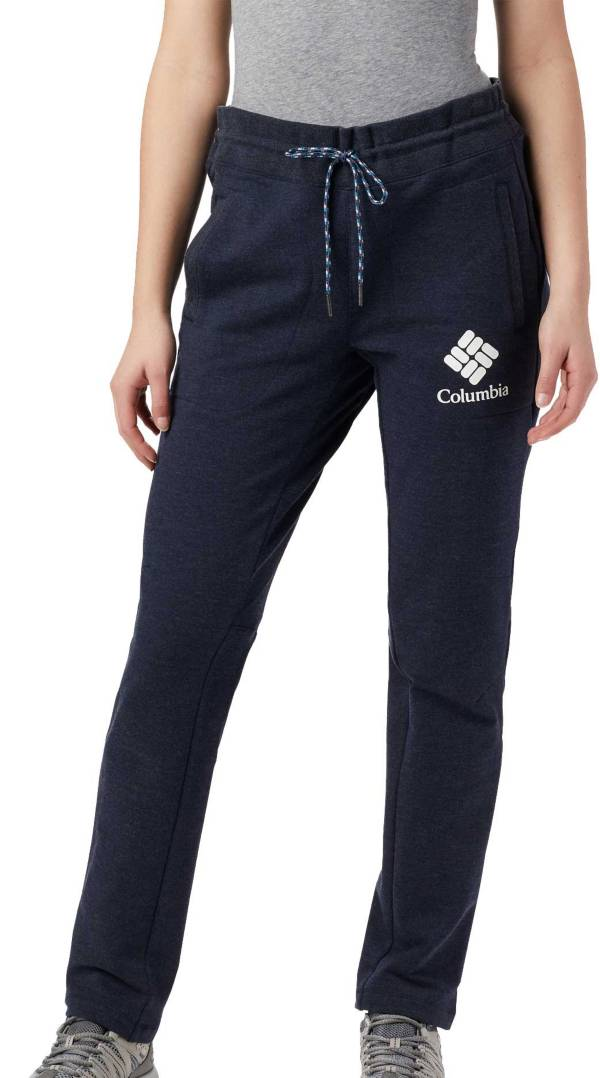 Columbia Women's Lodge Jogger Pants product image