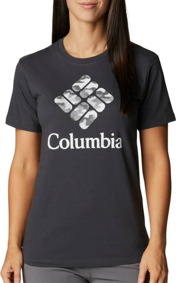 Columbia Women's Park Relaxed Graphic T-Shirt product image