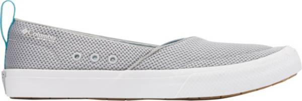 Columbia Women's Dorado PFG Slip II Casual Shoes product image