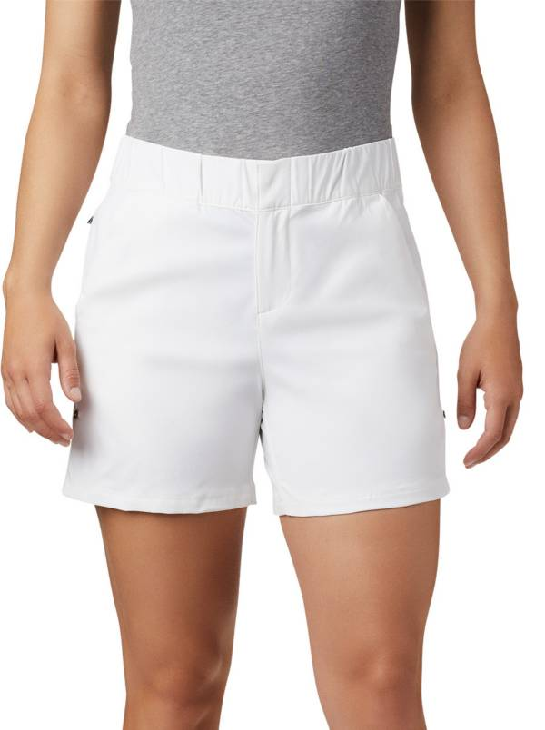 Columbia Women's Firwood Camp II Shorts product image