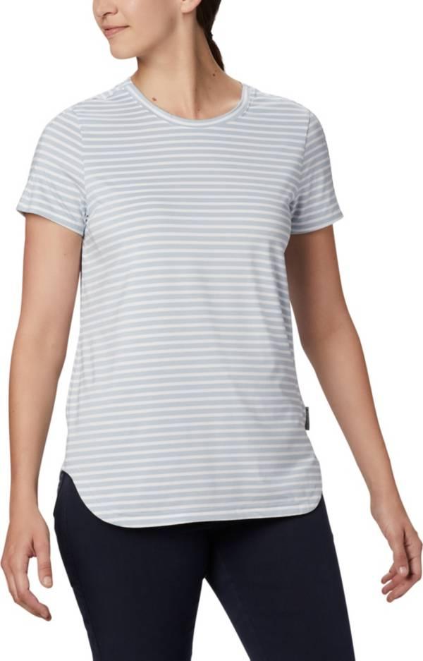 Columbia Women's Firwood Camp II T-Shirt product image