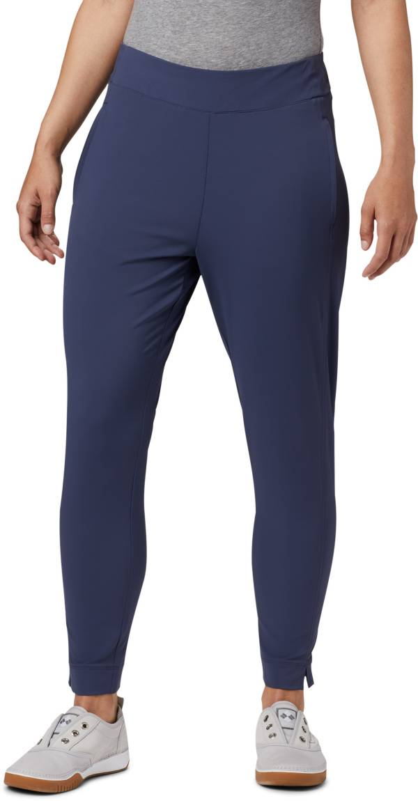 Columbia Women's Firwood Crossing Pull On Pant product image