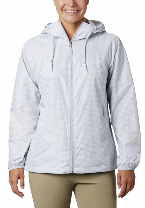 Columbia Women's Gable Island Jacket product image