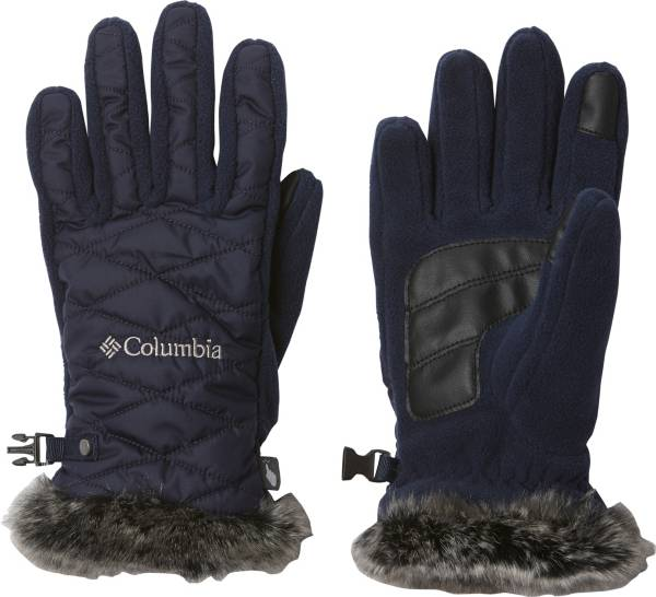 Columbia Women's Heavenly Gloves product image