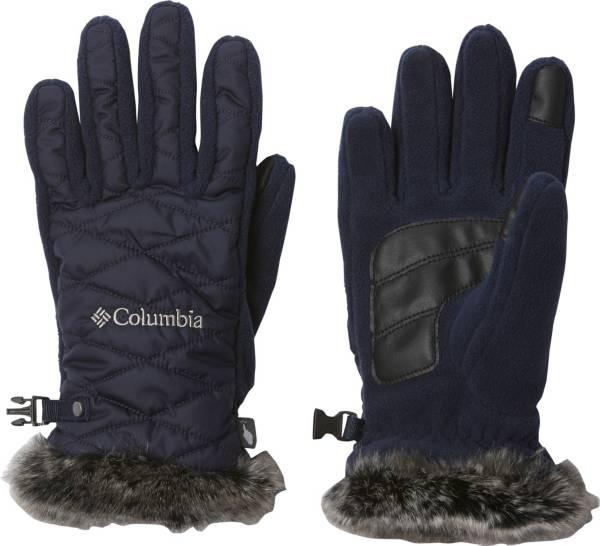 71361/_990-S Winter JacketMagni Size In S Black