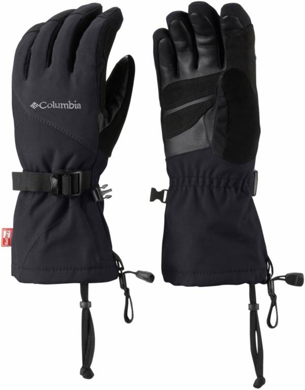 Columbia Women's Inferno Range Gloves product image