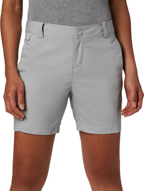 Columbia Women's PFG Buoy Water Shorts product image