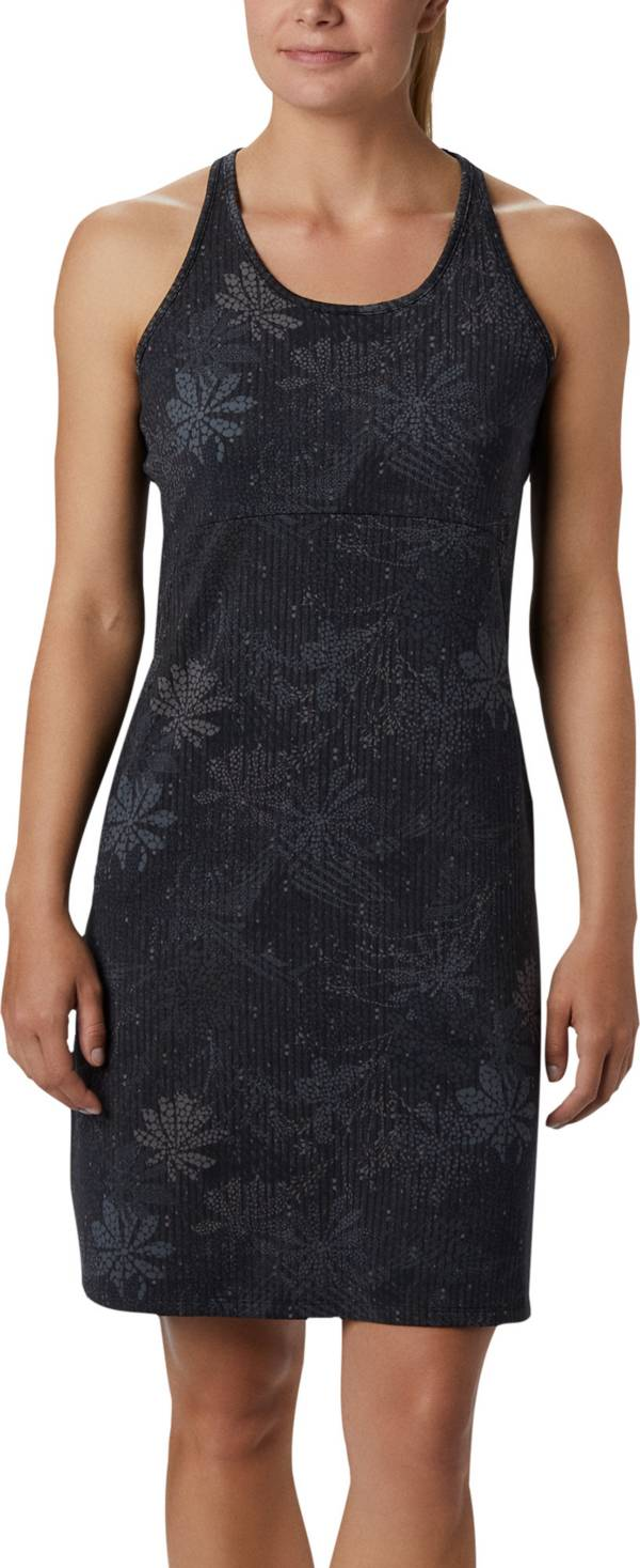 Columbia Women's Peak to Point II Knit Dress product image