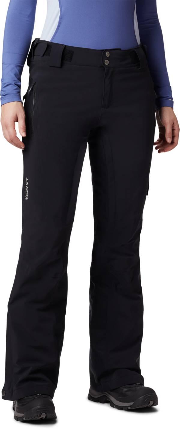 Columbia Women's Powder Keg II Snow Pants product image