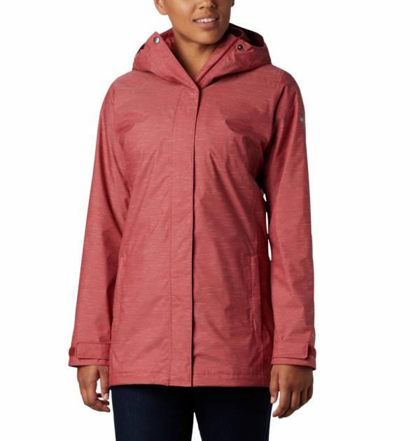 Columbia Women's Splash A Lot Jacket product image