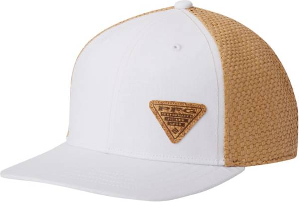 Columbia Women's Super Harborside Baseball Hat product image