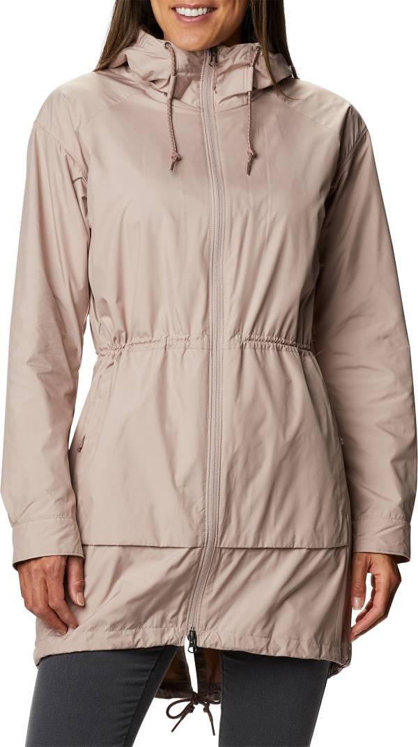 Columbia Women's Sweet Maple Windbreaker Jacket product image