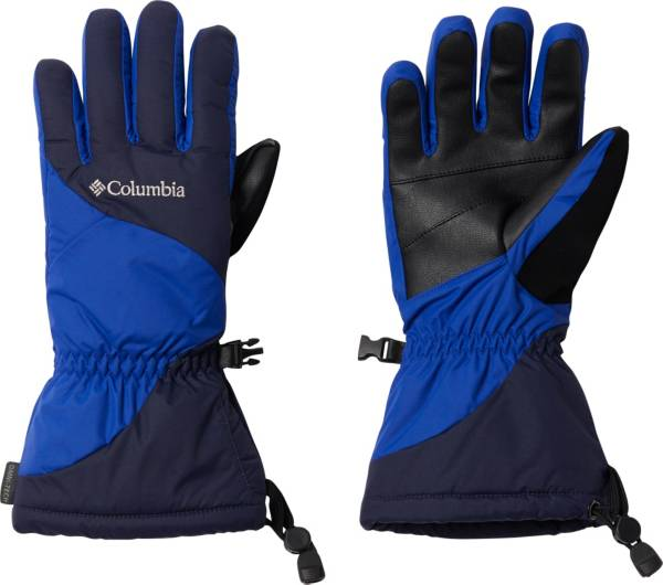 Columbia Women's Tumalo Mountain Gloves product image