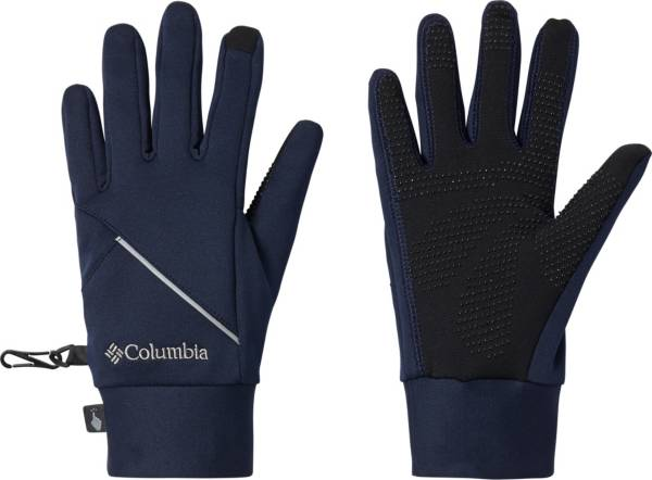 Columbia Women's Trail Summit Running Gloves product image