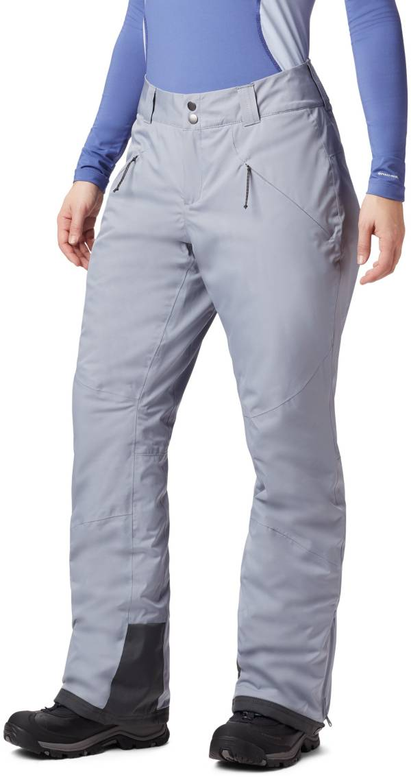 Columbia Women's Veloca Vixen II Pants product image