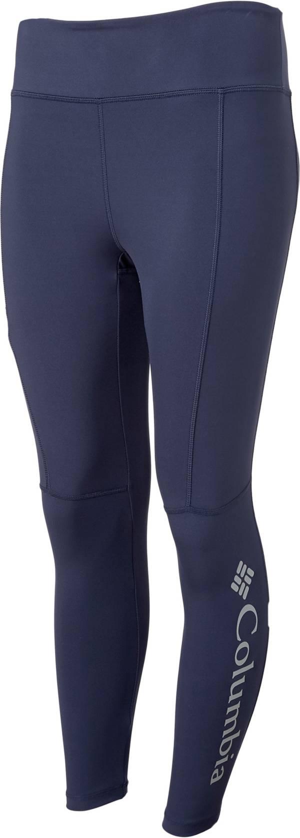 Columbia Women's Windgates 7/8 Leggings product image