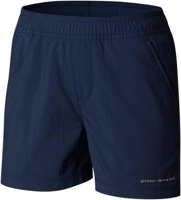 Columbia Youth Backcast Shorts product image