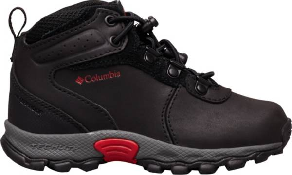 Columbia Kids' Newton Ridge Hiking Boots product image