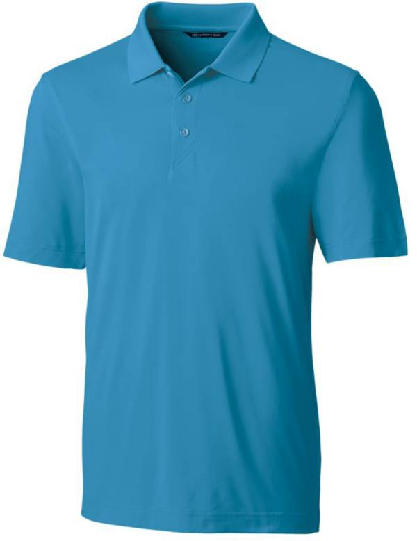 Cutter & Buck Men's Forge Golf Polo product image