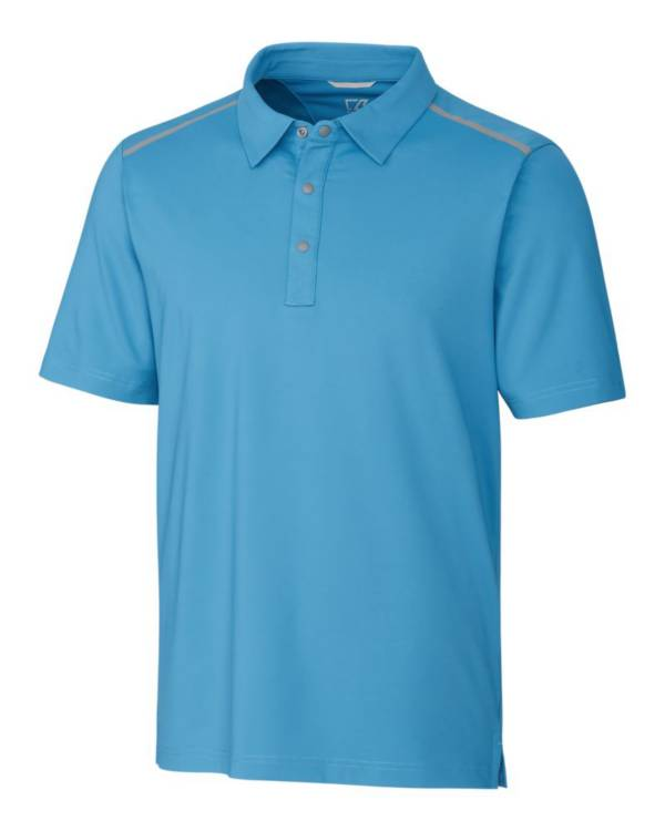 Cutter & Buck Men's Fusion Golf Polo product image