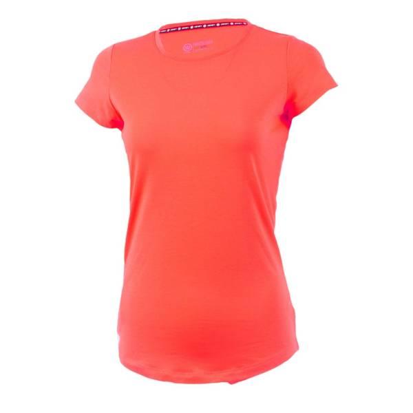 Canari Women's Sportee Jersey product image