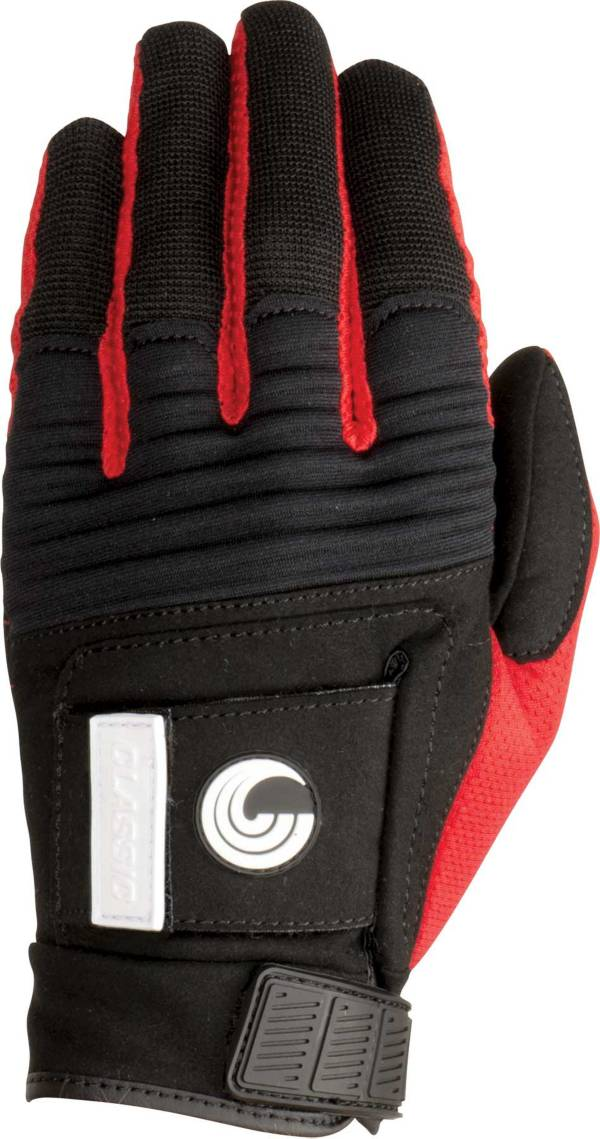 Connelly Men's Classic Water Ski Gloves product image