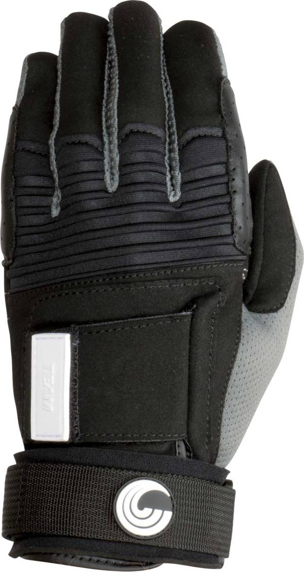 Connelly Men's Team Water Ski Gloves product image