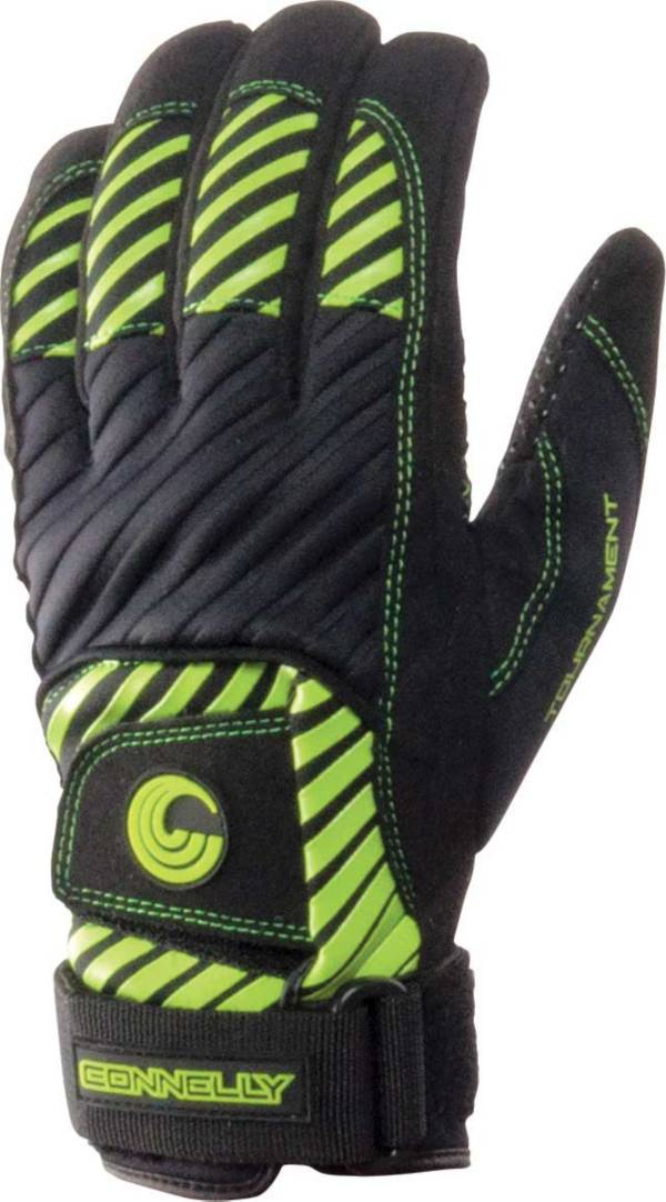 Connelly Men's Tournament Water Ski Gloves product image