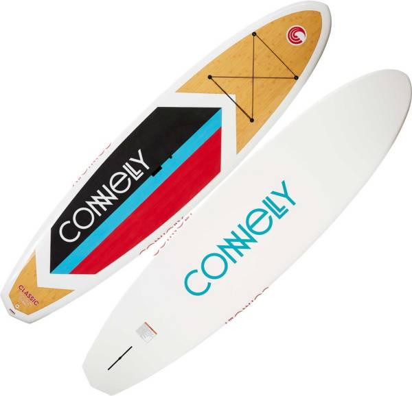 Connelly Classic 11 LTD Stand-Up Paddle Board product image