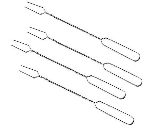 Coleman Toaster Forks product image