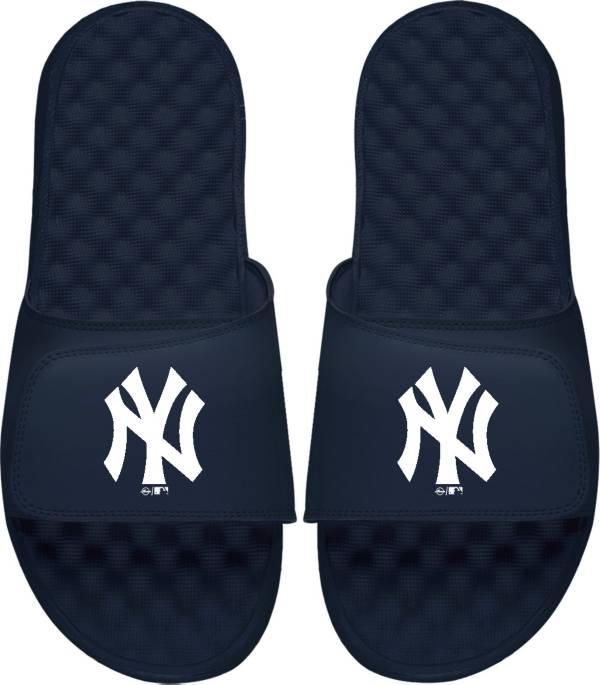 ISlide New York Yankees Alternate Logo Sandals product image