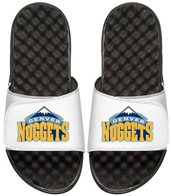 ISlide Denver Nuggets Sandals product image