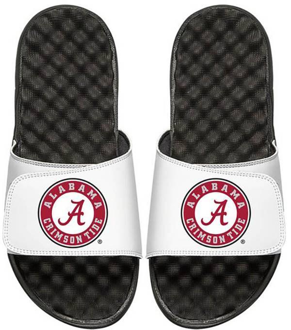 ISlide Alabama Crimson Tide Sandals product image