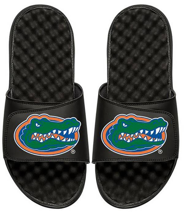 ISlide Florida Gators Sandals product image