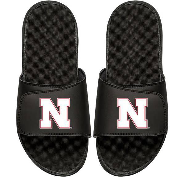 ISlide Nebraska Cornhuskers Sandals product image